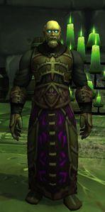 Image of Dark Summoner Marogh