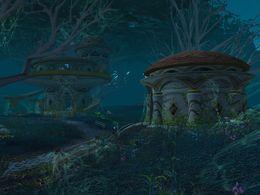 Suncrown Village.jpg
