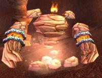 Image of Thundering Boulderkin