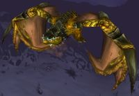 Image of Time-Lost Proto-Drake