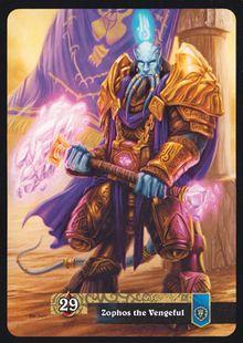 Zophos the Vengeful TCG Card Back.jpg