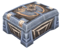 Ahnqiraj chest.png