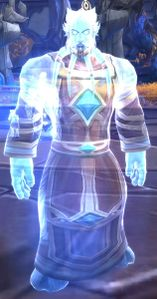 Image of Echo of Arkhaan