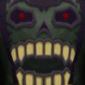 Hand of Vengeance Tabard.jpg