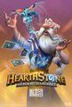 Hearthstone BlizzCon 2017.jpg