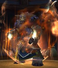 Image of Pao-kun the Pyromancer