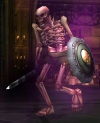 Image of Lord Blackwood