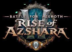 Rise of Azshara logo.png