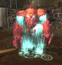 Image of Bloodvenom