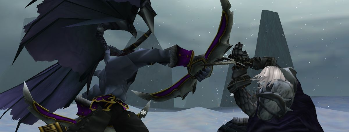Ascension Of The Lich King Wowpedia Your Wiki Guide To The