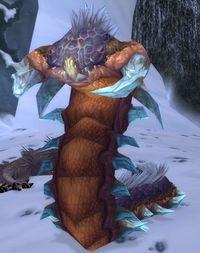 Image of Infesting Jormungar