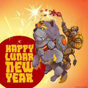 Lunar New Year 2018.jpg