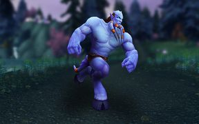Model updates - draenei male 5.jpg