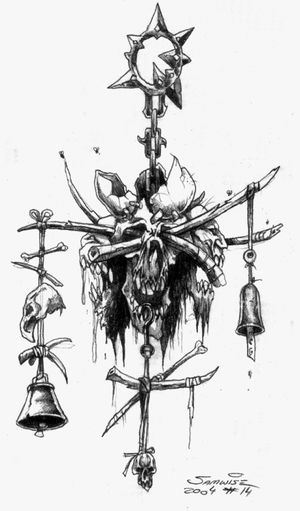 Scourge Bone Chimes.jpg
