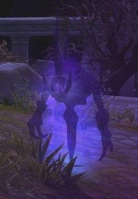 Image of Shadowspawn