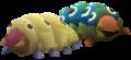 Silkworm.png