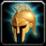 Achievement featsofstrength gladiator 01.png