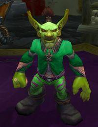 Image of Alchemist Pestlezugg