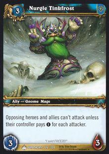 Nurgle Tinkfrost TCG Card.jpg