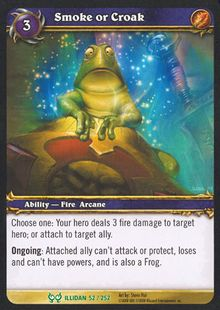 Smoke or Croak TCG Card.jpg