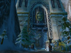 The Gates of Ironforge.jpg