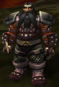 Image of Anvilrage Overseer