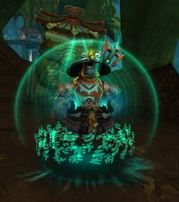 Image of Brewmaster Lin