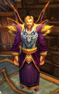 Image of Crafticus Mindbender