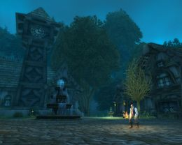 Darkshire - Wowpedia - Your wiki guide to the World of Warcraft