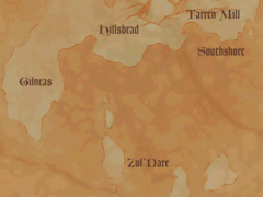 Eastern Kingdoms WC2 Act 1 (The Shores of Lordaeron).png