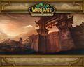 Gate of the Setting Sun loading screen.jpg