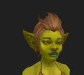 Goblin female hairstyle 04.jpg