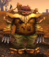 Image of Harvest Reaper