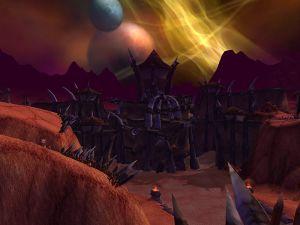 Hellfire Citadel.jpg