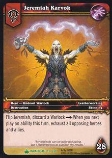 Jeremiah Karvok TCG Card.jpg