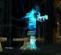 Image of Spectral Tutor