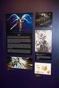 Blizzard Museum - Heroes of the Storm38.jpg