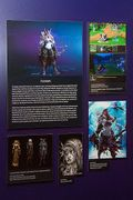 Blizzard Museum - Heroes of the Storm42.jpg