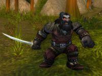 Image of Dark Iron Ambusher