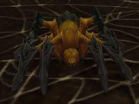 Image of Demon Spiderling