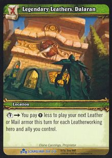 Legendary Leathers Dalaran TCG Card.jpg