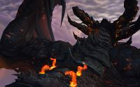 Image of Deathwing