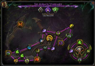 Aldrachi Warblades interface.jpg
