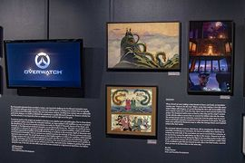Blizzard Museum - Overwatch3.jpg