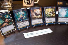 Blizzard Museum - Warcraft Anniversary13.jpg
