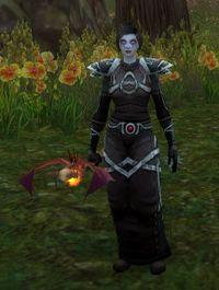 Image of Cult-Sworn Warlock
