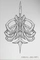 Elemental spine-cage.jpg