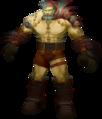 Flesh Titan.png