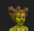 Goblin female hairstyle 16.jpg