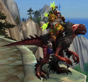 Predatory Bloodgazer.jpg